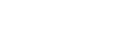 Mahoney Law Group
